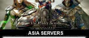 http://ap.ign.com/en/news/11886/elder-scrolls-online-asia-server-launch-days-and-times-confirmed