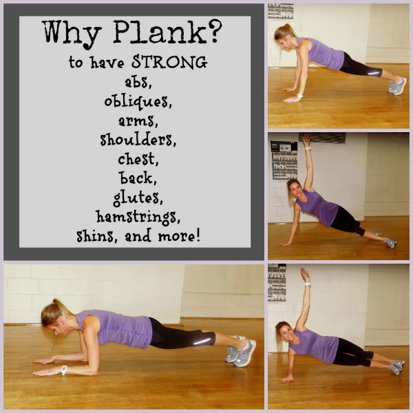 plank exercise benefits, reasons to plank, how to plank, planks exercise, the plank exercise