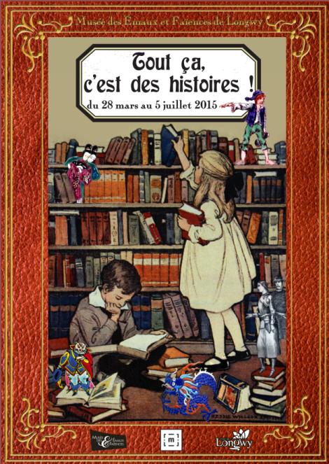 https://museedesemaux.wordpress.com/2015/03/07/tout-ca-cest-des-histoires/