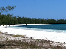 Barefoot Northern Abacos