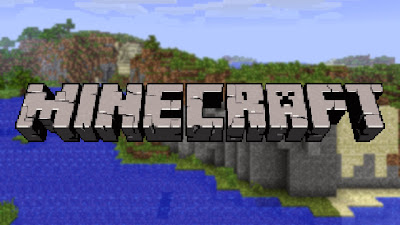 Minecraft has over 100M users and has been downloaded to 14.3M PCs