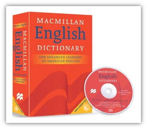 macmillan english dictionary for advanced learners pdf download