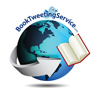 Book Promotion | Book Marketing Plan | Book Tweeting Service