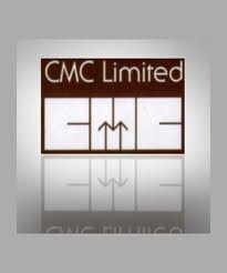 CMC Reports 38% Rise In Q2 Net Profit