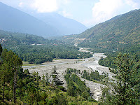 Kulu-manali-hill-station-in-India