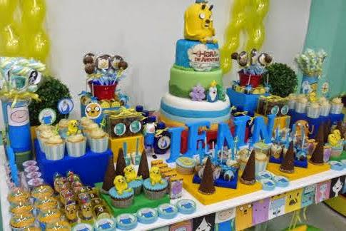 http://www.miruchaflore.com/p/decoracao.html