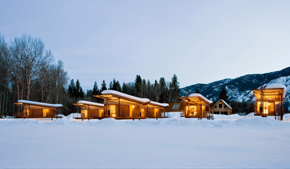 09-Rolling-Huts-Olson-Kundig-Architects-www-designstack-co