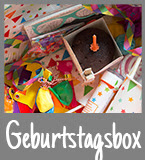 http://fashionleaderandkitchenhero.blogspot.de/2015/07/geschenkbox-diy.html