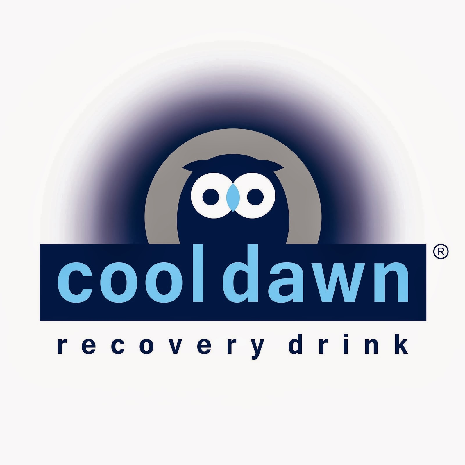 Cool Dawn Recovery Drink