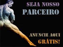 PROMOVA SEU PRODUTO/SERVIÇO / BE OUR PARTNER ADVERTISE HERE FOR FREE