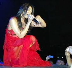 Free Download Mp3 Anggun   Malioboro