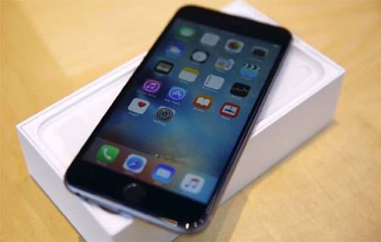 Pelajar Universiti Tempatan Sanggup Buat Laporan Palsu Demi iPhone 6