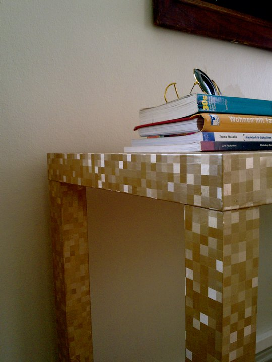 Ikea Lack Console Table Get Home Decorating