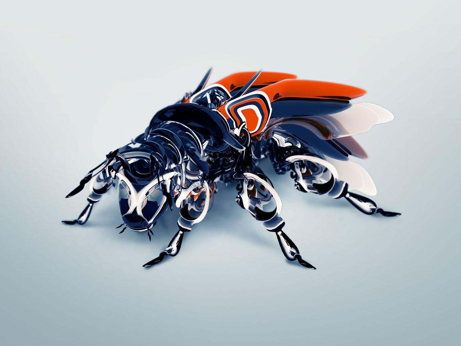 http://4.bp.blogspot.com/-uGcVU_tlDCQ/UIkvsUcHn_I/AAAAAAAAADU/riT2T2S_qrc/s1600/bee-robot-blue.jpg