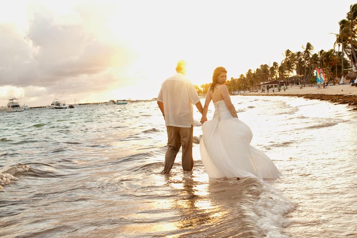 Matrimonio Religioso In Spiaggia : Matrimonio moderno il wedding per spose moderne e