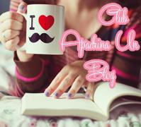 Club Apadrina un Blog