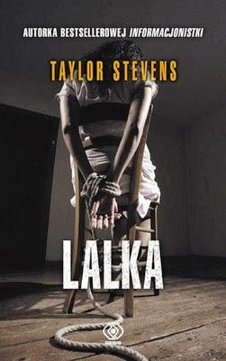 http://datapremiery.pl/taylor-stevens-lalka-premiera-ksiazki-7482/