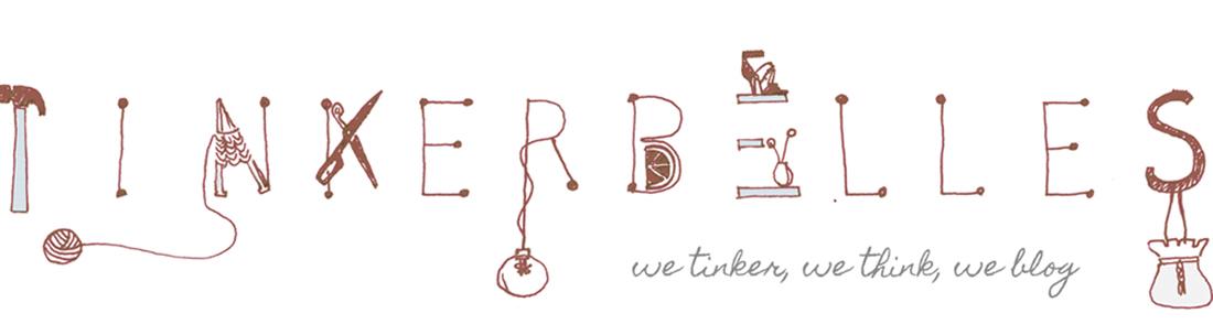 Tinkerbelles