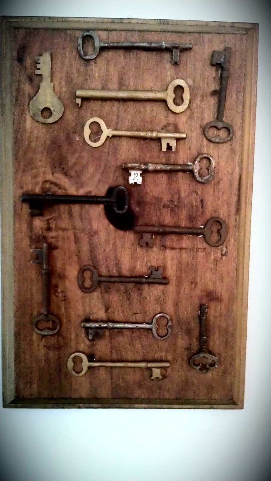 "dating skeleton keys Shop for-and learn about-antique keys the word ""key,"" which comes from the old english word meaning ""serving to open or explain,"" has always had."