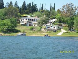 Bahía del Audax