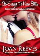 <b>The Good, The Bad, and The Girly: Book 1</b>