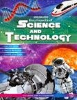 Amazon: Buy Encyclopedia of Science & Technology (Hardcover) for Rs. 180