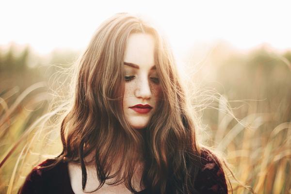 Aine McMullen - Cast Images