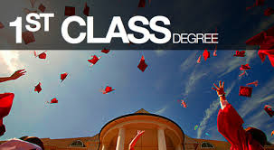 How to Make A First Class in Any Higher Institution