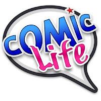 Comic Life 1.3.6 + Patch 1