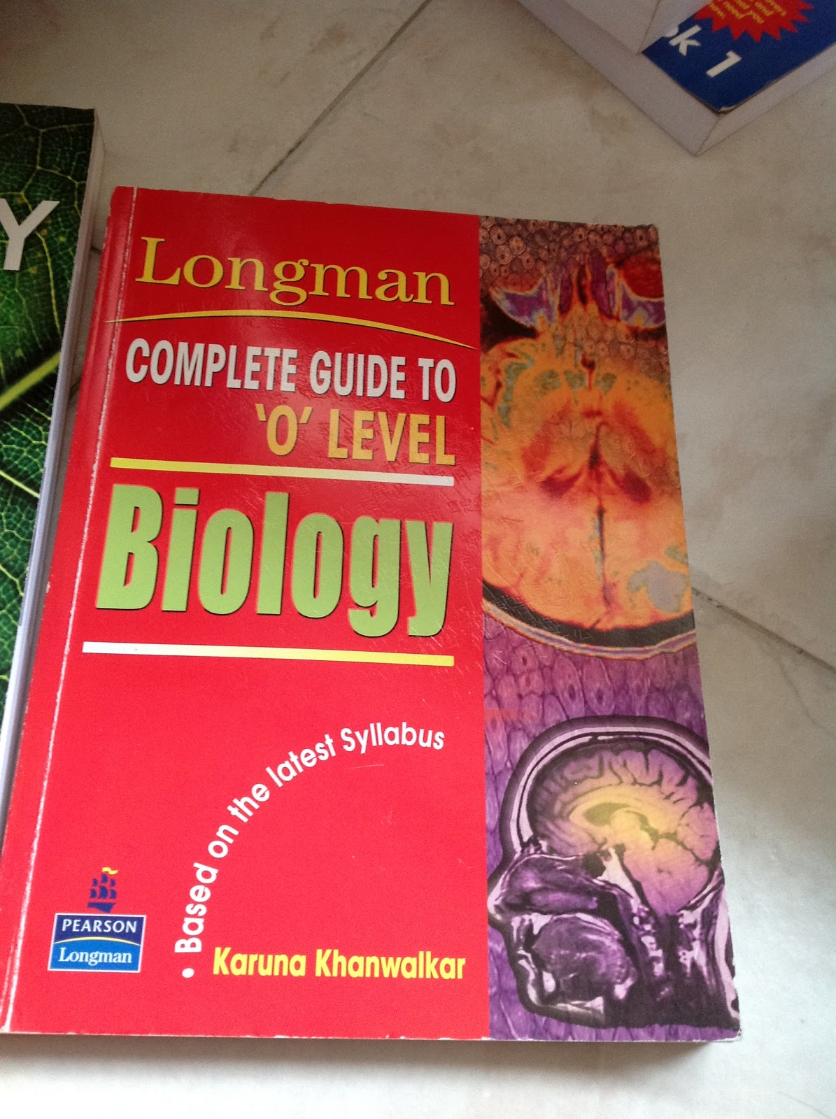 o level books Top 100 fiction books read by atos book level range with the creation and adoption of the common core state standards (ccss), the notion of text complexity.