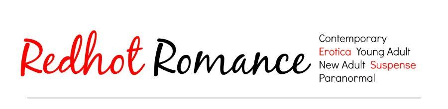 Redhot Romance Magazine
