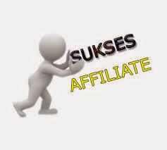 kunci sukses affiliate, bisnis affiliasi yang sukses