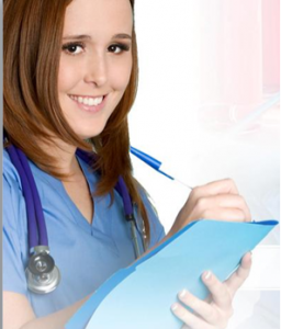 a focus on the professional career of nursing Professional goals of nursing (essay) like many of us, choosing nursing as a career was brought on by past experiences that made me appreciate the field and its merits.