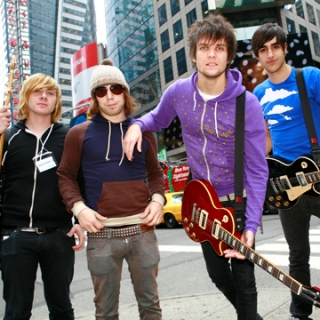 Boys Like Girls – Hey You Lyrics | Letras | Lirik | Tekst | Text | Testo | Paroles - Source: musicjuzz.blogspot.com