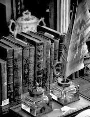 Τα 100 καλύτερα βιβλία της νεοελληνικής λογοτεχνίας των τελευταίων δύο αιώνων (1813-2013)