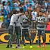 Santos venció 1-0 al Puebla en la Jornada 8