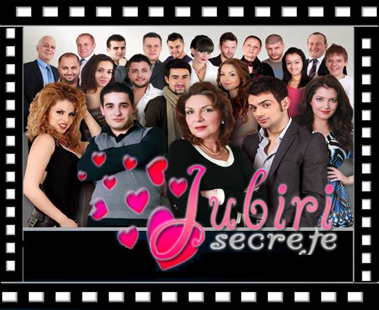 iubiri secrete sezonul 7 episodul 4 online