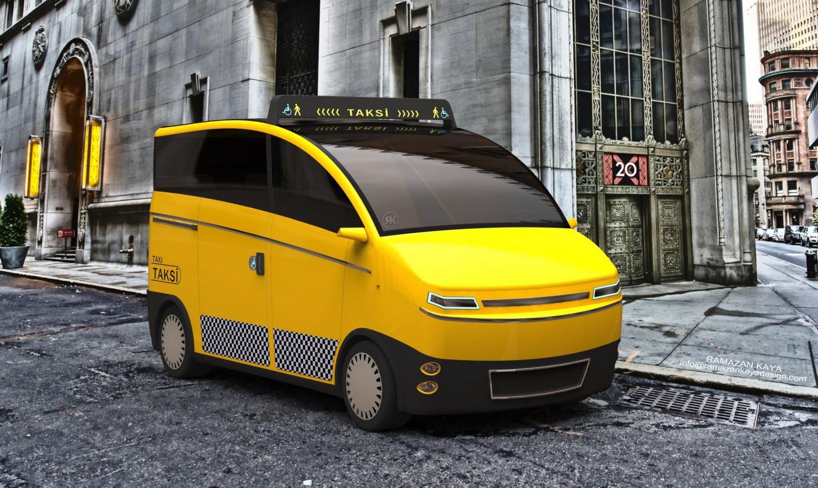 Такси 5-000-000