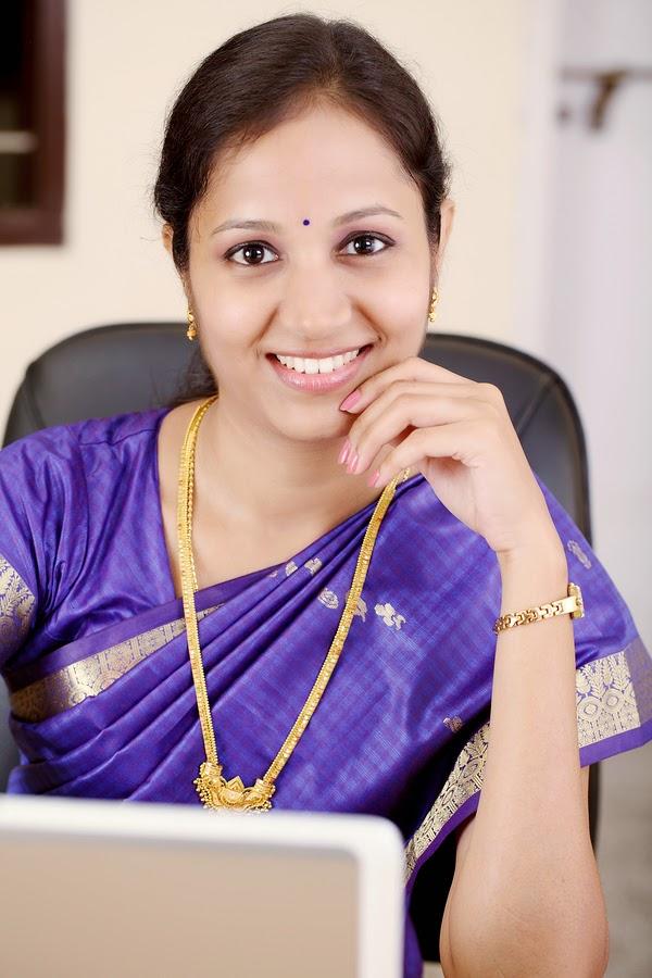 Telugu Boothu Kathalu Puku Pantulamma ... - Pantulamma%2BPooku%2BGula