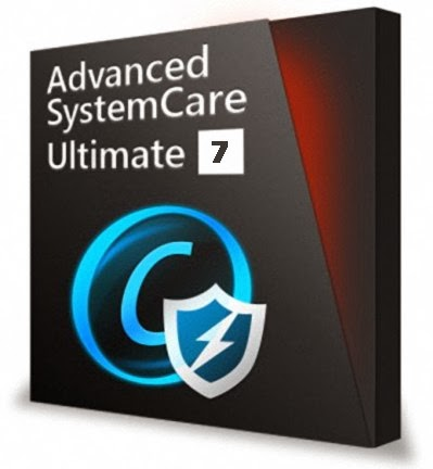 Advanced SystemCare Ultimate 7.0.0.440 Türkçe Full Tam İndir