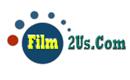 Film2us