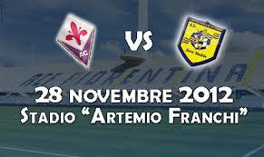 Fiorentina-Juve-Stabia-winningbet-pronostici-coppa-italia-calcio