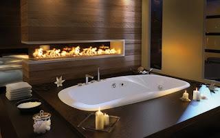 Banheira-spa-luxuosa