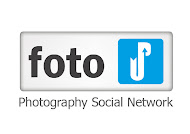 photographers social network