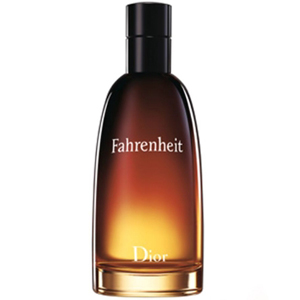 Dior Fahrenheit for men