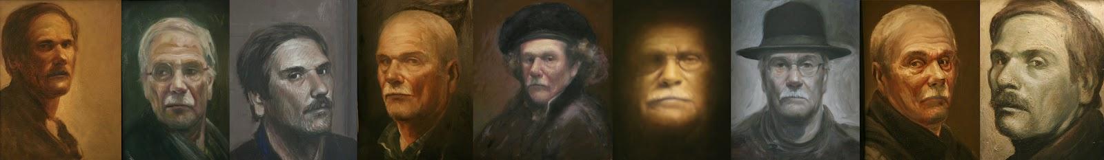 Luigi Frappi