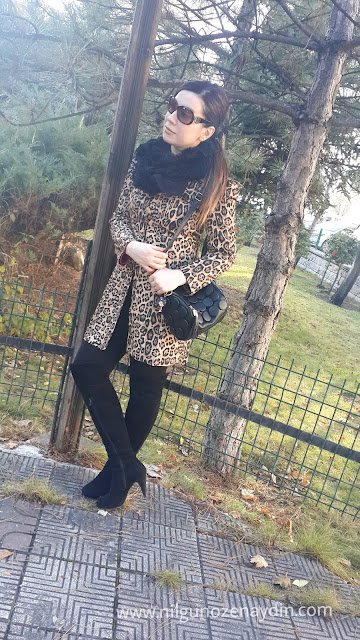 www.nilgunozenaydin.com-MODA BLOGU-fashion blogger-fashion blogs-moda blogları