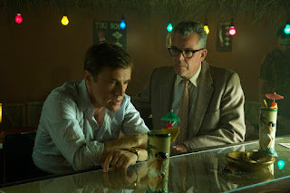big eyes-christoph waltz-danny huston