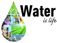 Water News and Comment