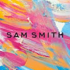 la chronique des passions sam smith latch acoustic